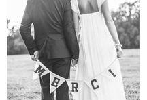 Mariage faire part