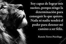 Ramón Torres Psic.