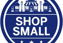 Support Small Businesses for Online Sellers / This is a Place for Artisan Sellers and Collectors of Vintage Treasures to get their items recognized No nudity, foul language, intended violence, politics, religious rants, spam, advertising, recipes or you will be kicked off the board.  Don't forget to give your fellow pinners some ❤️