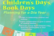 Pat Mora. Book Day - Día - Bookjoy / Author Pat Mora is the founder of Book Day - Día  - Bookjoy, a family literary initiative celebrating books and reading. Book Day is April 30th.  2016 Marks the 20th Anniversary.