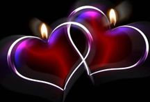 Mil corazones