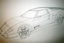 * Design / Automobile
