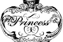 princess shabby