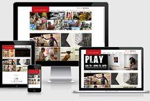 HDAC Website re-launch