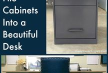Studio Dreams