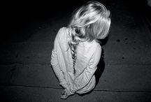 My Style / by Rhianna Fitzgerald
