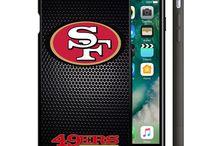 Top iPhone Case