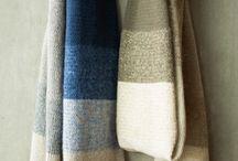 Knitting Patterns / Things to knit