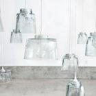 Unique And Designer Light Fixtures