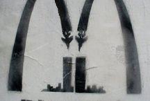 street-art, murales