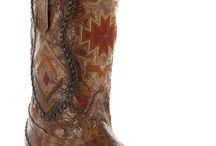 My obsession - BOOTS
