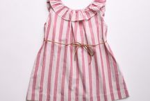 Moda dla dziewczynek / Ubranka dla dzieci