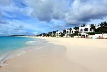 Anguilla / Anguilla di Press Tours