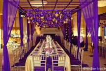 Pretty Tablescapes / by Ebony Peoples-Wordlaw