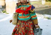 doll baby girl