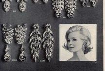 Weiss vintage ads