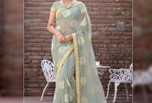 SABRANG / Buy our latest Laxmipati SABRANG-Catalogue for your special occasion casual, office, daily wear at an affordable prices from #Laxmipati.E-mail Us : info@laxmipati.com