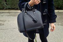 Luxury items★