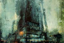 cityscape img