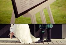 wedding. seat