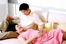 Blog Nuôi Dạy Con / Kênh thông tin chia sẻ kiến thức cho mẹ và bé