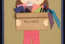 pensionamento cards
