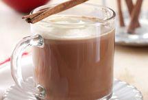 perfect coffee ☕️