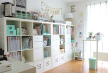 Home_Craftroom