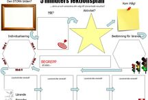 Pedagogisk planering