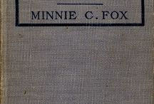 Old Bookbook