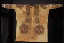 EGYPTAIN clothing
