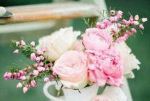 Kwiaty.