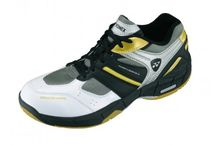 Yonex Squash Shoes / by Squash Source
