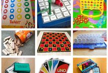Playtherapy Board Game