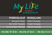 Ekrem Çulfa 05057675885 Aile Evlilik Çift Danışmanı