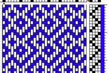 vzory  4listy