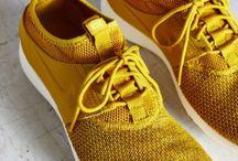 Weekly Must-Have: Nike Juvenate SM