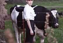 Farm Fashion
