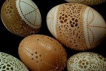 f a n t a s t i c   egg