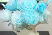 Flowers / Floral arrangements that we love