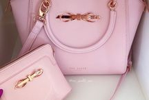 In LOVE with ...TED Baker / Fashion