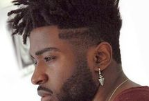 Classic Hairstyles / We aim to take the classic men hairstyles into the 21st century and adapt them for the modern man. Here you will find all the classic cuts that men love turned into cool, wearable styles anyone can pull off. Classic mens hairstyles, side part haircut, crew cut, ivy league haircut, stylish haircuts for men.