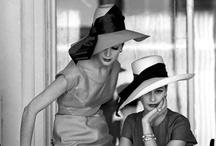 hats devine