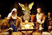 Navidad / by Aleteia