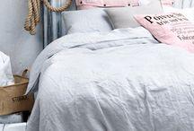 Bedroom ⏰