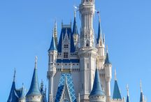 Disney World Food To Try