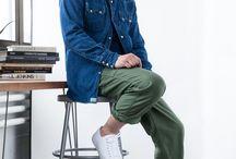 Man Style llll