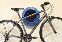bike sup