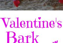 Holiday: Valentines Day / Valentines Day, recipes, Valentine's, craft ideas, school ideas