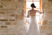 Wedding Photography / by Soirsce Wu